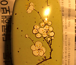 手工花盆-24-A1_Handmade 'Flower pot'