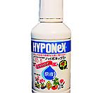 *하이포넥스레이쇼원액160ml/식물영양제(기본에충실한영양제)다육영양제_
