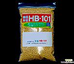 *가정용과립HB-101100g-식물활력제영양제(천연물질의신비한효과)다육영양제_