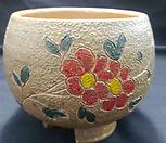 手工花盆-6_Handmade 'Flower pot'