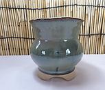 花盆스토리(手工花盆)1046_Handmade 'Flower pot'
