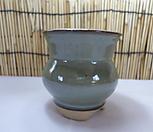 花盆스토리(手工花盆)1047_Handmade 'Flower pot'