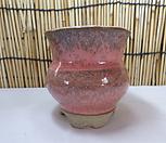 花盆스토리(手工花盆)1051_Handmade 'Flower pot'