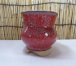 花盆스토리(手工花盆)1055_Handmade 'Flower pot'