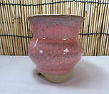 花盆스토리(手工花盆)1057_Handmade 'Flower pot'