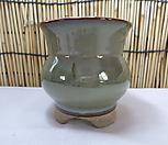 花盆스토리(手工花盆)1060_Handmade 'Flower pot'