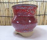 花盆스토리(手工花盆)1063_Handmade 'Flower pot'