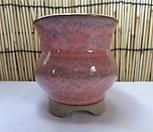 花盆스토리(手工花盆)1065_Handmade 'Flower pot'