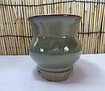 花盆스토리(手工花盆)1066_Handmade 'Flower pot'
