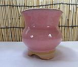 花盆스토리(手工花盆)1068_Handmade 'Flower pot'