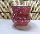 花盆스토리(手工花盆)1072_Handmade 'Flower pot'