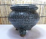 花盆스토리(手工花盆)1079_Handmade 'Flower pot'