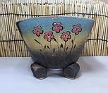 花盆스토리(手工花盆)1081_Handmade 'Flower pot'