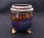 手工花盆特大品_Handmade 'Flower pot'