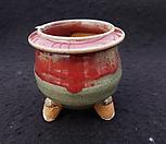 手工花盆大品_Handmade 'Flower pot'
