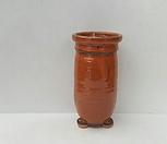 手工花盆963_Handmade 'Flower pot'