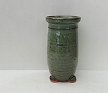 手工花盆968_Handmade 'Flower pot'