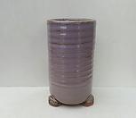 手工花盆970_Handmade 'Flower pot'