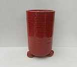 手工花盆972_Handmade 'Flower pot'