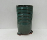 手工花盆973_Handmade 'Flower pot'