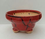 手工花盆977_Handmade 'Flower pot'