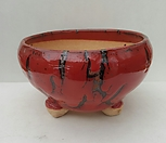 手工花盆980_Handmade 'Flower pot'