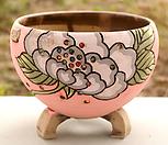 手工花盆#34088_Handmade 'Flower pot'