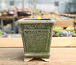 手工花盆1700_Handmade 'Flower pot'
