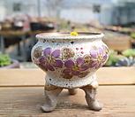 민지공방手工花盆1710_Handmade 'Flower pot'