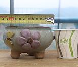 냥이手工花盆1118_Handmade 'Flower pot'