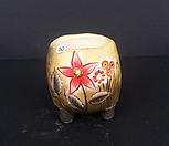 꽃구름手工花盆_Handmade 'Flower pot'