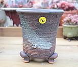手工花盆(특大)_Handmade 'Flower pot'