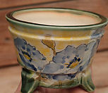 소호手工花盆53_Handmade 'Flower pot'