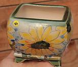 소호手工花盆43_Handmade 'Flower pot'