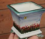 소호手工花盆83_Handmade 'Flower pot'