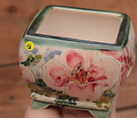 소호手工花盆13_Handmade 'Flower pot'