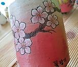 꽃향기花盆#815_