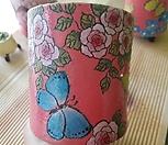 꽃향기花盆#823_