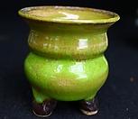 手工花盆9033_Handmade 'Flower pot'