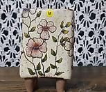 숙녀에게手工花盆9_Handmade 'Flower pot'