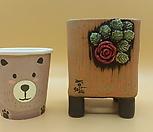 手工花盆(17092503_Handmade 'Flower pot'