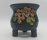 手工花盆(17092505_Handmade 'Flower pot'