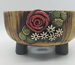 手工花盆(17092508_Handmade 'Flower pot'