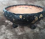 手工花盆-중고-A984_Handmade 'Flower pot'