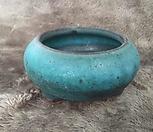 手工花盆-B007_Handmade 'Flower pot'