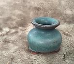 手工花盆-B008_Handmade 'Flower pot'