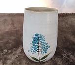 手工花盆-B012_Handmade 'Flower pot'