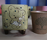 설렘手工花盆101923_Handmade 'Flower pot'
