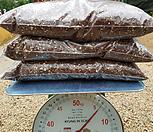 산야초 10L 대포장