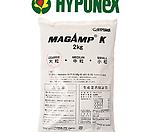 마감프k 2kg (하이포넥스 6-40-6-15) 균형완효성비료